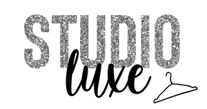 Studio Luxe Boutique