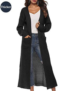 Maxi Duster