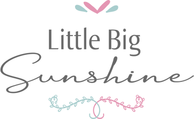 Little Big Sunshine