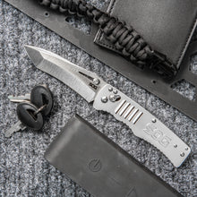Load image into Gallery viewer, SOG TARGA - TANTO