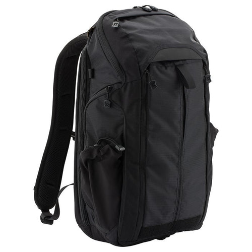 VERTX-GAMUT 2.0 BACKPACK