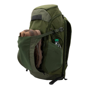 VERTX-GAMUT OVERLAND BACKPACK