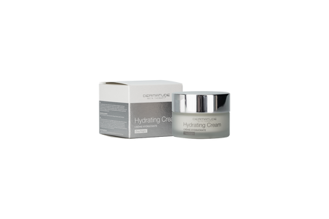 Hydrating Cream 50 ml
