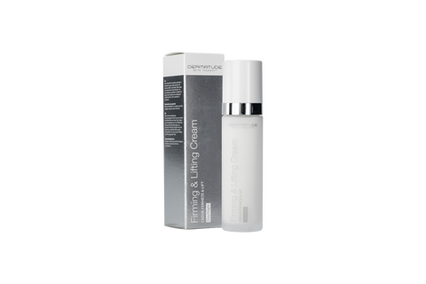Firming Lifting Cream 50 ml