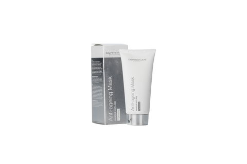 Anti-Ageing Mask 50 ml