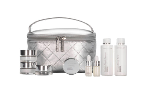 Travel Sets Hydrating