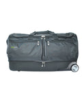 Dance Competition Duffel