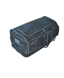 28in Wheeled Duffel with Garment Rack