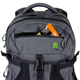 Bighorn 17 Backpack