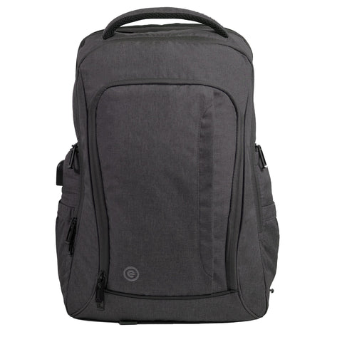 Ecogear Products Black Rhino 19 Backpack