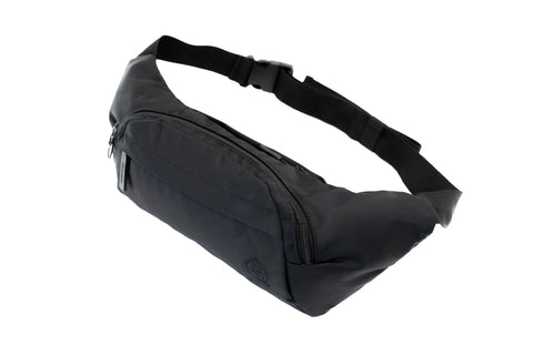 Eco-Friendly Hip pack and Fanny Pack lululemon Fanny Pack