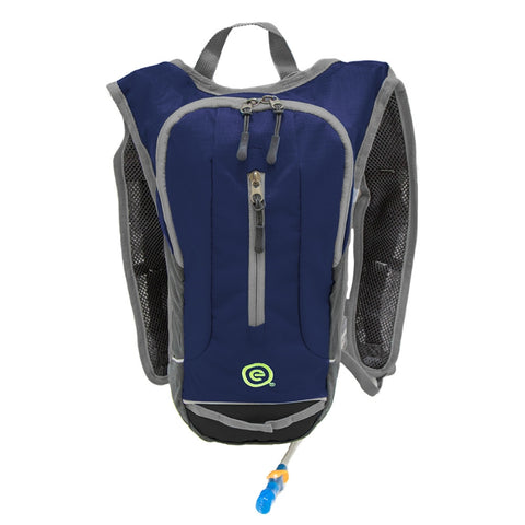 Minnow 1.5L Hydration Backpack