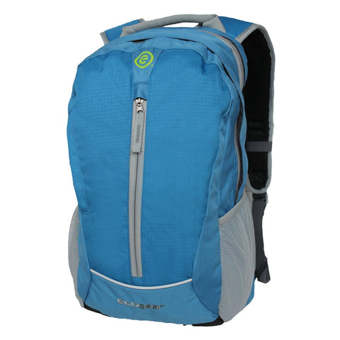Ecogear Mohave Tui Blue