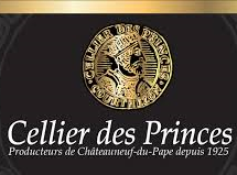 SCA Cellier des Princes