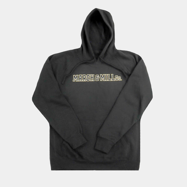The Gameday 2.0 Hoodie
