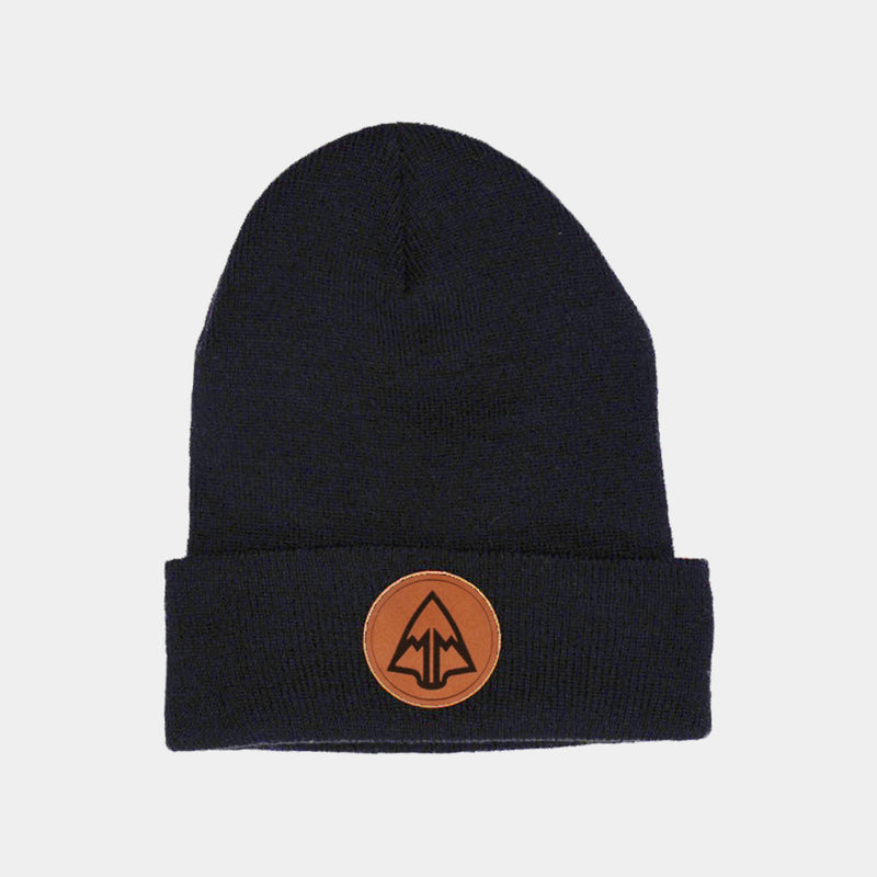 The BB Beanie