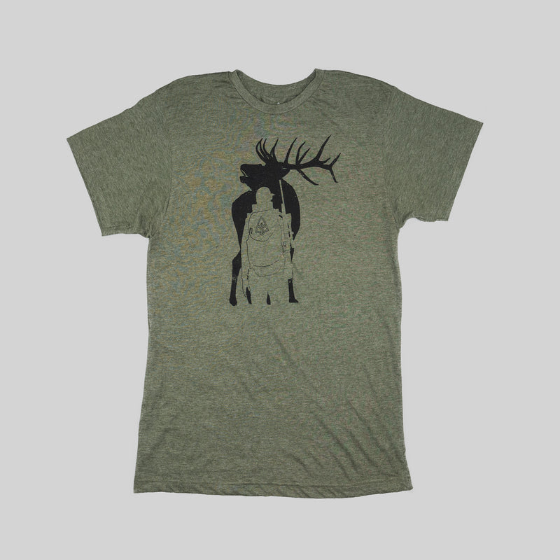 The Backcountry Shirt
