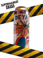Load image into Gallery viewer, Deya - Minds Eye - Pale Ale - 4.8% (3.78 UT) - Max 2 Per Person