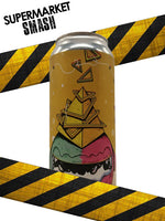Load image into Gallery viewer, Left Handed Giant - Spiralling Prism - IPA - 6.5% (Brand New) - Max 2 PP