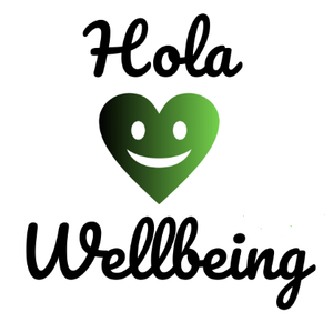 Hola Wellbeing