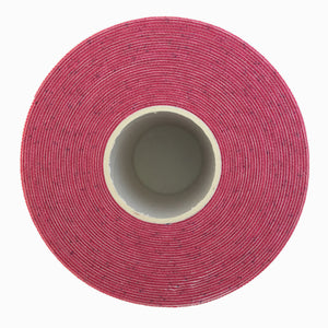 Economy Sport Kinesiology Tape 5cm x 5m | Hola Wellbeing