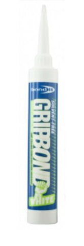SOLVENT-FREE GRIPBOND QUICK GRAB INSTANT GAP-FILLING ADHESIVE BOND IT 350ML