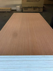 18mm Hardwood Plywood 2440 x 1220 8FT x 4FT £31 Per Sheet INC VAT!