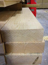 PINE TIMBER 6X2 ROUGH SAWN 150X50 100 METERS