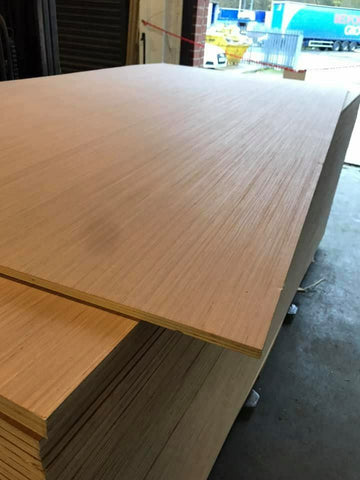 12mm Hardwood Plywood 2440 x 1220 8FT x 4FT £26 PER SHEET INC VAT!