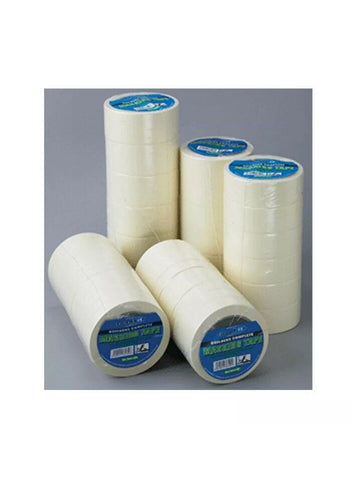 Buff 24mm MASKING TAPE - 50m long Building Supplies Bond It