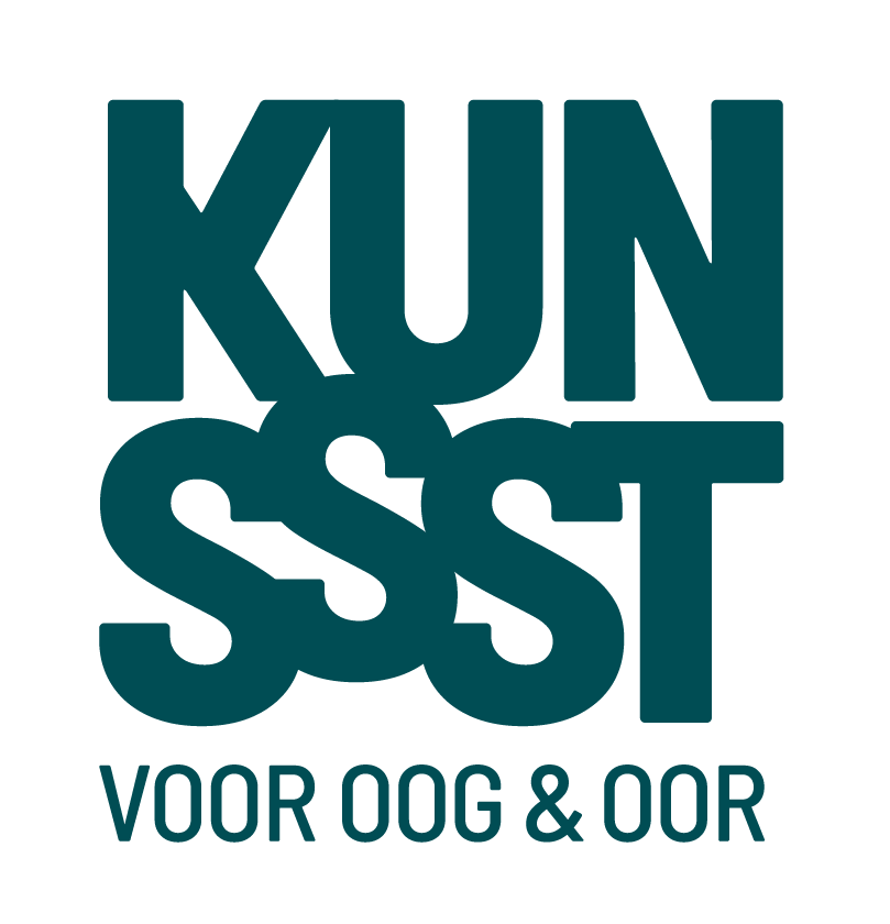 collections/KUNSSST_LOGO_V3-01.png