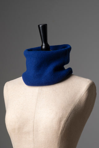 Children's Cashmere Snood