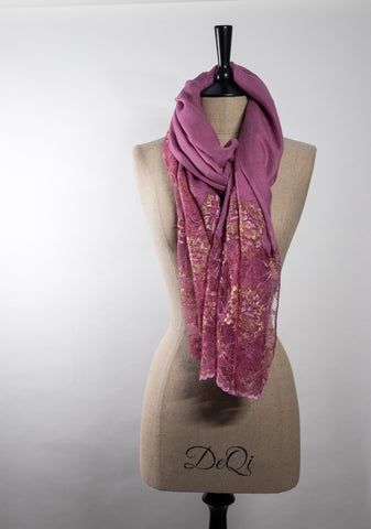 I-Design - Antique Pink
