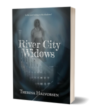 Load image into Gallery viewer, River City Widows
