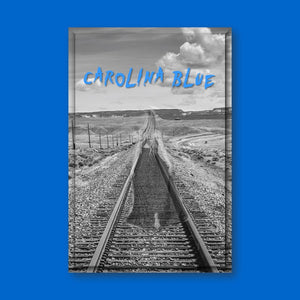 CAROLINA BLUE: Experience it for Free