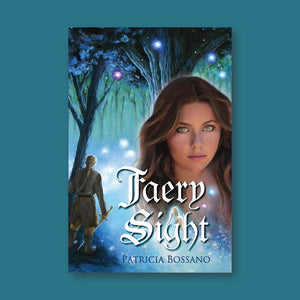 Faery Sight