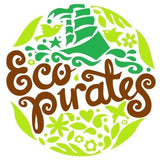 Eco Pirates