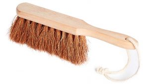 Eco Max Dust Brush