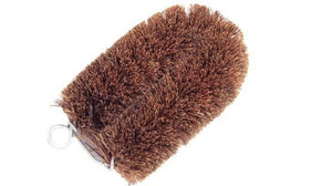 Eco Max Kitchen Scrubber