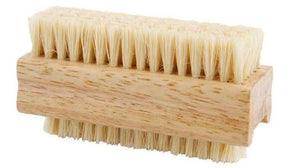 Eco Max Nail Brush
