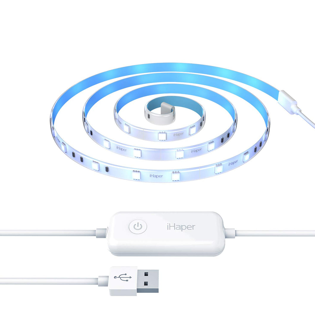 L3 Smart Light Strip