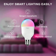 Load image into Gallery viewer, Smart Light Bulb E27