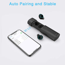 Load image into Gallery viewer, WS1 True Wireless Earbuds