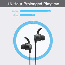 Load image into Gallery viewer, NC1 Active Noise Cancelling Headphones