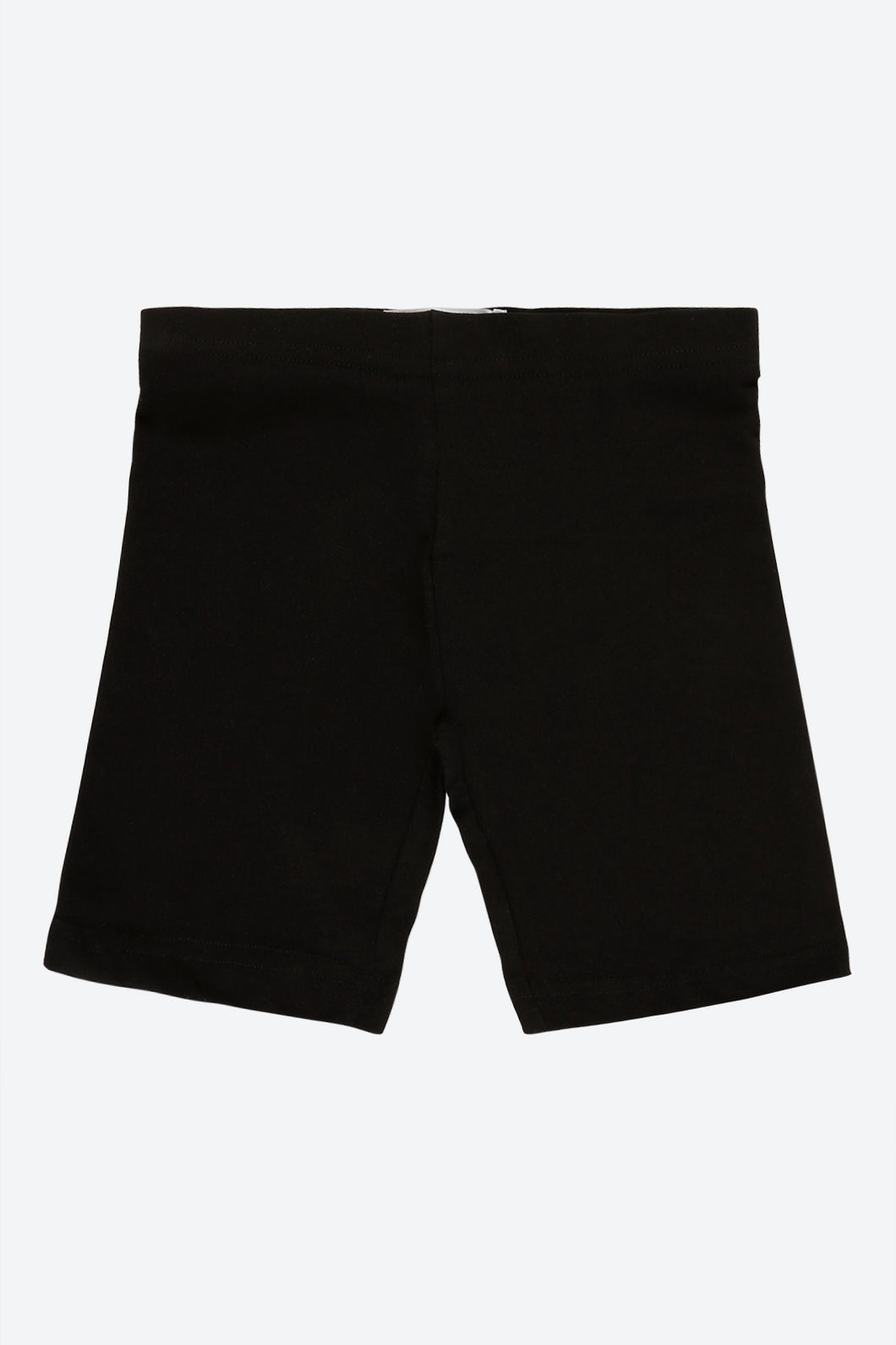 Black/White 2 Pack Cycling Shorts