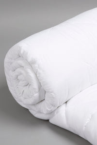 White Duvet (Double)