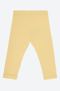 Yellow Legging