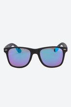 Load image into Gallery viewer, Wayfarer Revo Lenses Sunglass