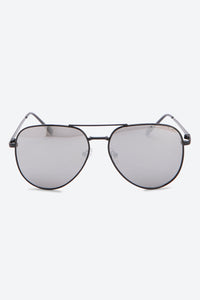 Aviator Revo Lenses Sunglass