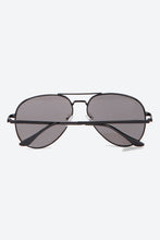 Load image into Gallery viewer, Aviator Revo Lenses Sunglass